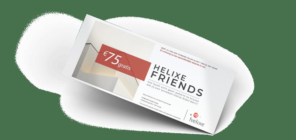 Helixe_friends